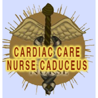 Cardiac Care Nurse